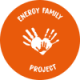 Energy Family Project